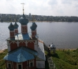kazanskaya_6