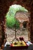 Храм Богоявления в Николо-Эдоме