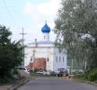 blagoveshenskaya_1