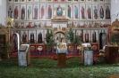 blagoveshenskaya_2
