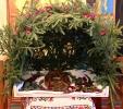 25-летие кончины архимандрита Павла (Груздева)
