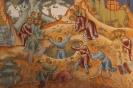 Семейная квест-игра в Воскресенском соборе