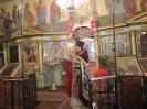 Пасха Христова 15.04.2012