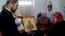 День памяти священномученика Петра Романово-Борисоглебского