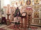 Престольный праздник в Артемьево