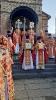 День тезоименитства епископа Вениамина
