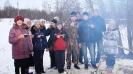 День православной молодежи в Тутаеве (Романове-Борисоглебске)