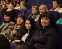 Педагоги и священнослужители из Тутаева (Романова-Борисоглебска) приняли участие в VI епархиальных Рождественских образовательных чтениях