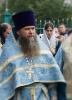 Протоиерея Георгия Юдина поздравили с 20-летием священнической хиротонии