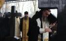 День памяти архимандрита Павла (Груздева)