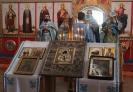 День Донской иконы Божией Матери