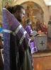 День памяти священномученика Иоанна Дунаева