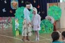 Пасхальный концерт в Православной школе