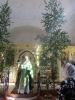 День Святой Троицы. Троицкий храм