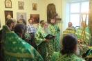 День прославления святого Иоанна Кронштадтского