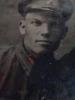 Военные истории: Афанасий Веденеевич Лыков
