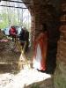 День памяти святителя Николая Чудотворца: деревня Николо-Эдома