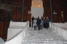 День православной молодежи отметили в Рыбинске