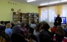 В Центральной библиотеке началась Неделя православной книги