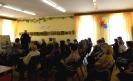 В Центральной библиотеке отпраздновали День православной книги