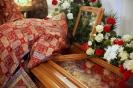 Память священномученика Иоанна Виленского почтили в Рыбинске