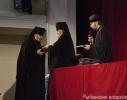 Клирики и миряне Рыбинской епархии получили церковные награды