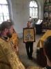 В храме святителя Тихона Амафунтского отметили престольный праздник