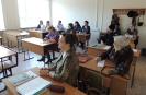 Семинар для участников педагогического конкурса «За нравственный подвиг учителя»
