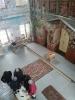 В Казанском храме на Быковых горах был совершен праздничный молебен