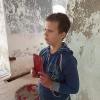 В Троицком храме села Здоровцево почтили память священномученика Петра Попова