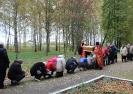 Ковчег с мощами новомучеников и исповедников Церкви Русской доставлен в села Тутаевского района