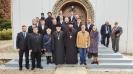 Певчие из Рыбинской епархии приняли участие в торжествах по случаю окончания Первой мировой войны