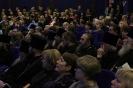 Делегация из Тутаева приняла участие в VII Епархиальных Образовательных Рождественских чтениях
